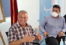 Photo of عاجل: البقالي عن حزب الاحرار ينتزع عمودية فاس و شباط ينال هزيمة نكراء