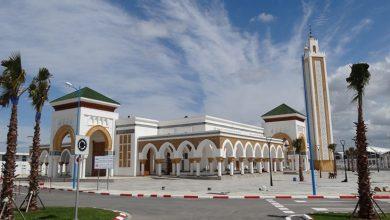 Photo of توقيف مقيمين دينيين لمشاركتهم في الحملات الانتخابية من داخل المساجد