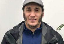 Photo of قصة الارهابي حاجب الذي باع جسده للمخابرات الالمانية