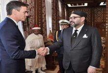 Photo of رئيس حكومة اسبانيا يستعد لزيارة المغرب