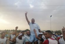 Photo of بلمقدم يتعهد بالترافع على هموم و مشاكل اقليم مولاي يعقوب