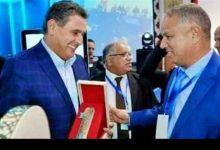 Photo of الفايق يقود مفاوضات باربعة احزاب و عمودية فاس تحسم للاحرار