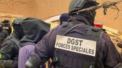 Photo of قتل زعيم في البوليساريو يتزعم خلية ارهابية على الصعيد الدولي