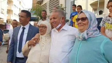 Photo of الفايق ينتزع رئاسة مجلس عمالة فاس