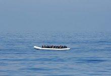 Photo of احباط عدة محاولات للهجرة السرية بطرفاية